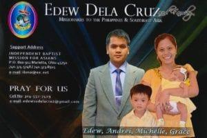 Edew-Dela-Cruz-1024x684